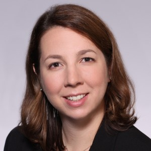 Allison L. Cohen, MD