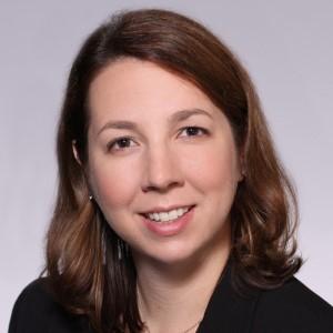 Allison L. Cohen, MD