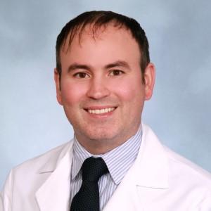 Daniel F. Rowe, MD
