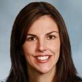 Sheila Butler, RN, FRNP-C