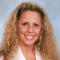 Diane Furey, DNP