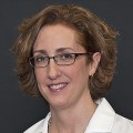 Jacqueline A. Swan, MD