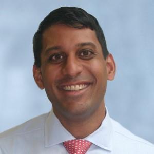 Sameer C. Shah, MD