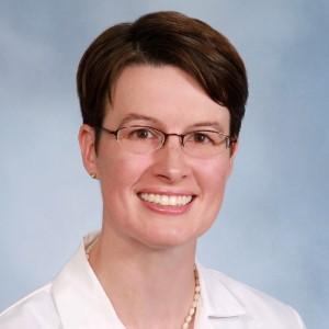 Jill Clemmer, MD