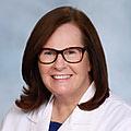 Kathleen Corrigan, FNP-BC, RN, MSN