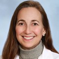 Donna McAuliffe Pendoley, RNC, MS