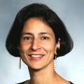 Mitra Perel, RNC, MS