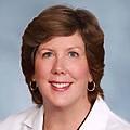 Kathleen Salerno, MSN, MNP