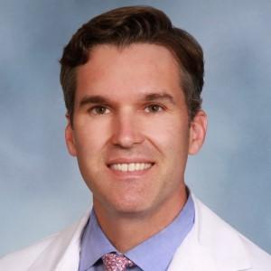Brian P. Sanders, MD