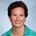 Betsy B. Sandberg, MD