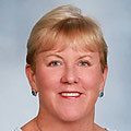 Maureen McCarthy, RN, FNP