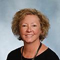 Deborah Geary, NP,