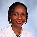 Joyce Wamsele, MD