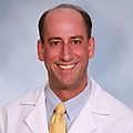 Jon S. Moussally, MD, MPH