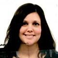 Alison M. Griffin, MD