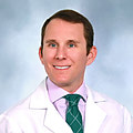 Ryan J. Connolly, MD