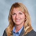 Anne M. Petre, MD