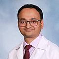 Sandeep Mishra, MD, DRPH