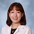 Janet Jang, MD