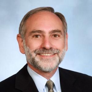 Paul M. Copeland, MD