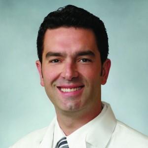 Ernesto DaSilva, MD