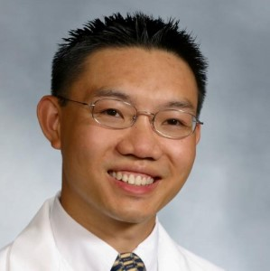 Khoa Dang Do, MD