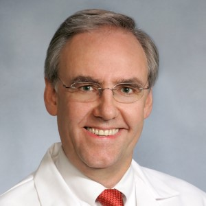 Terence P. Doorly, MD