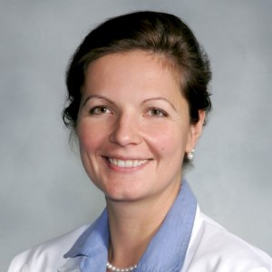 Corina S. Filip, MD
