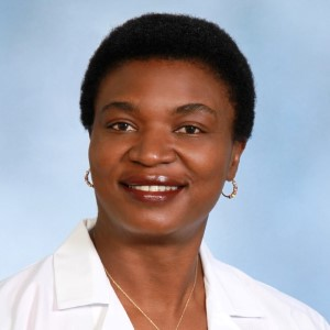 Judith G. Fokum, MD, MPH