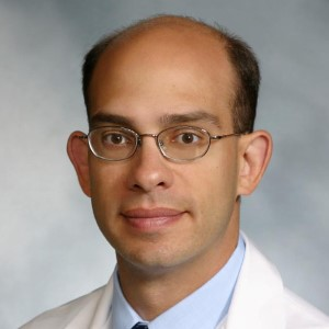Marc A. Forgione, MD