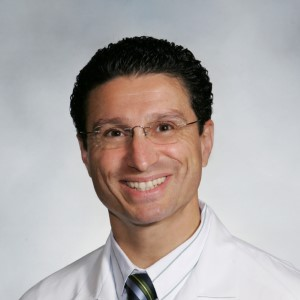 Michael Goldstein, MD