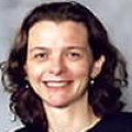 Elysia C. Griswold, MD