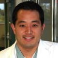 Christopher Hashikawa, MD