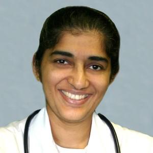 Marina Joseph, MD