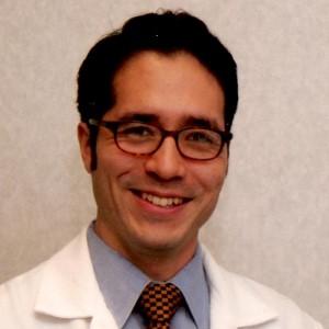 David F. Kahn, MD