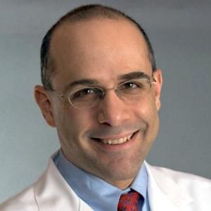 Nathan E. Kaufman, MD