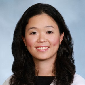 Yoona Kim, MD
