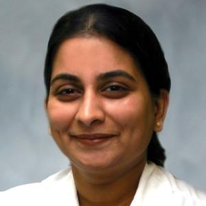 Smita Kolli, MD
