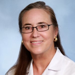 Barbara B. Lambl, MD, MPH