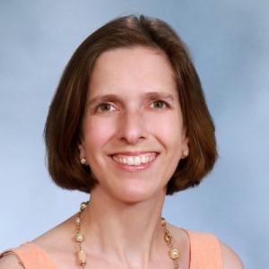 Rebecca S. Lee, MD