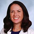 Larissa Jeanne Lucas, MD
