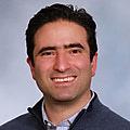Navid Mahooti, MD, MPH