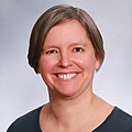 Elizabeth Maier, MD