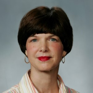 Patricia M. Malone, CNM, MPH