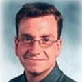 Andrew J. Barton, MD
