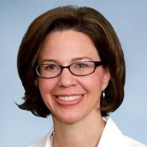 Melissa Minor, MD, MPH
