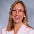Marianne Kidd Moore, MD