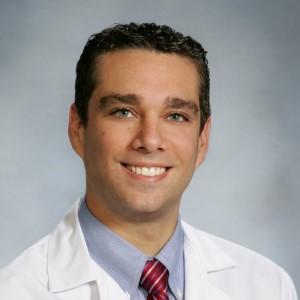 Joshua Henry Namias, MD