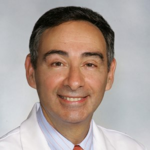 Albert Namias, MD