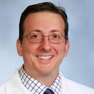 Jeff A. Odiet, MD
